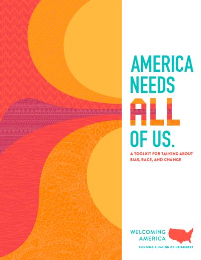 America-Needs-All-of-Us