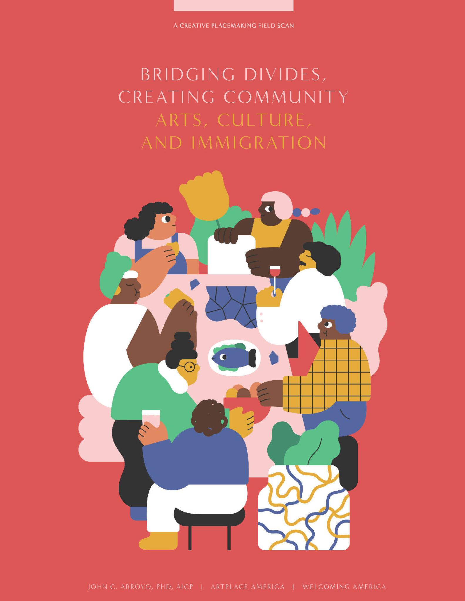 Bridging-Divides-Creating-Community_COVER