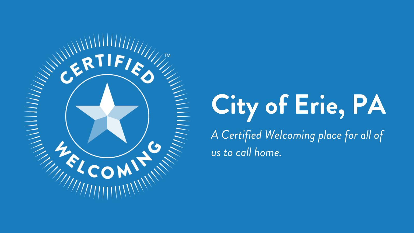 CW-Erie-PA-Tagline-Twitter-LinkedIn-Blue