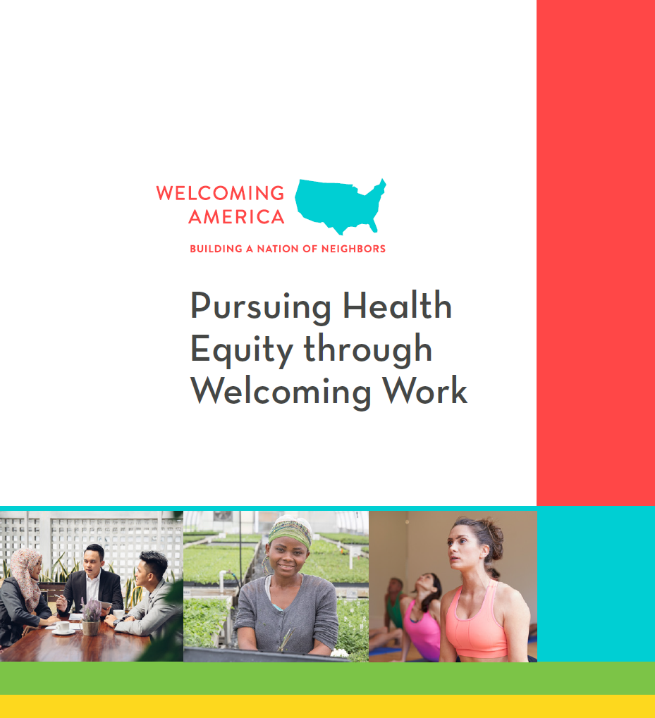 Health-Equity