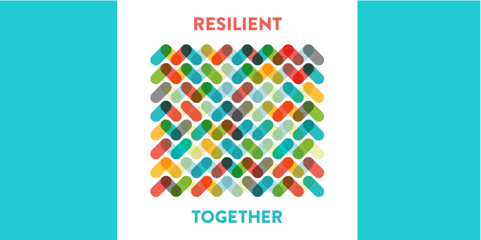 RRRI-Resilient-Together