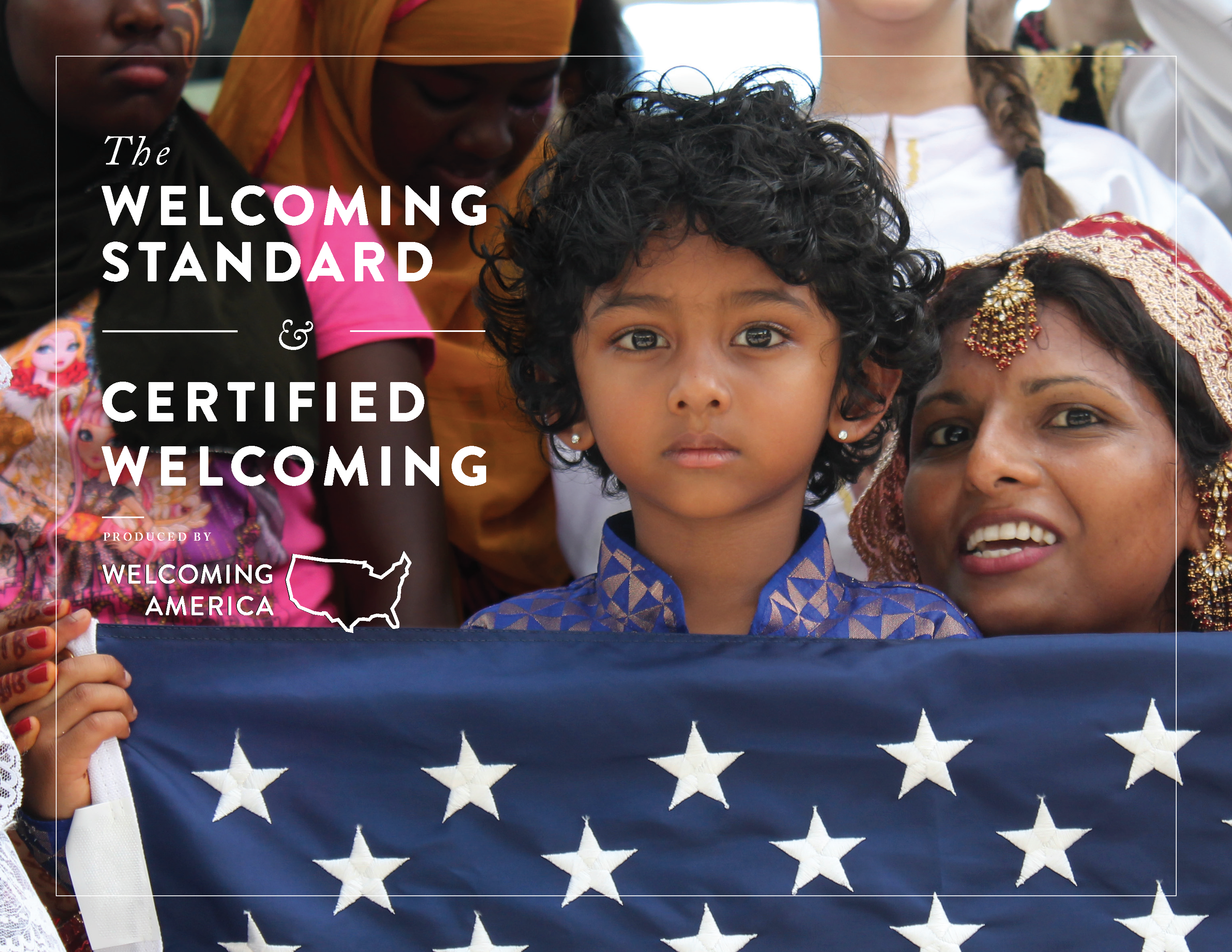 Welcoming-Standard-Certified-Welcoming-Cover