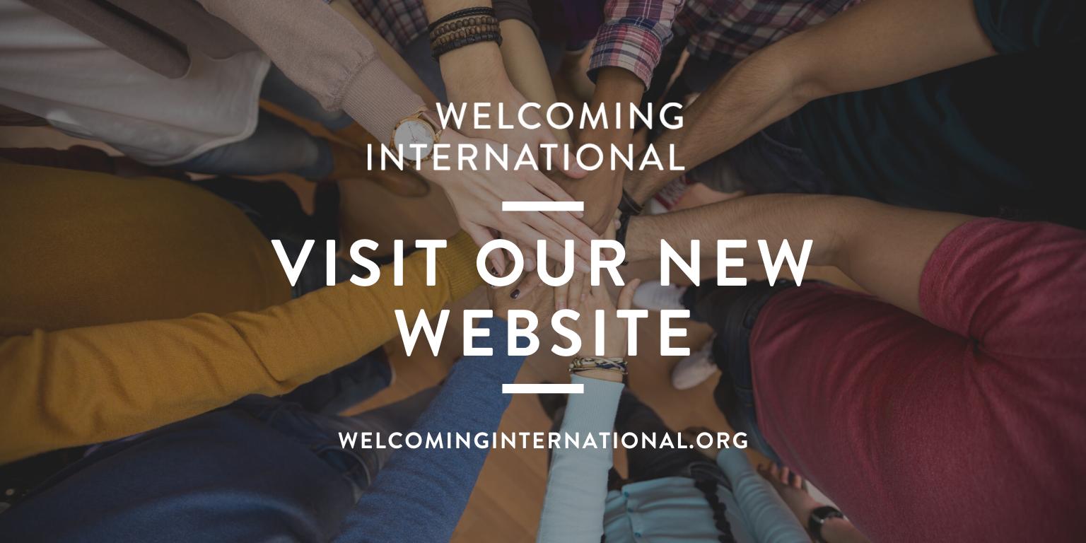 Welcoming-international-visit-website