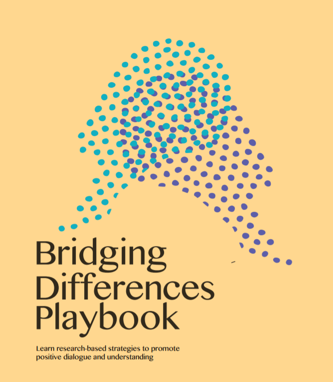 bridging-differences-cover