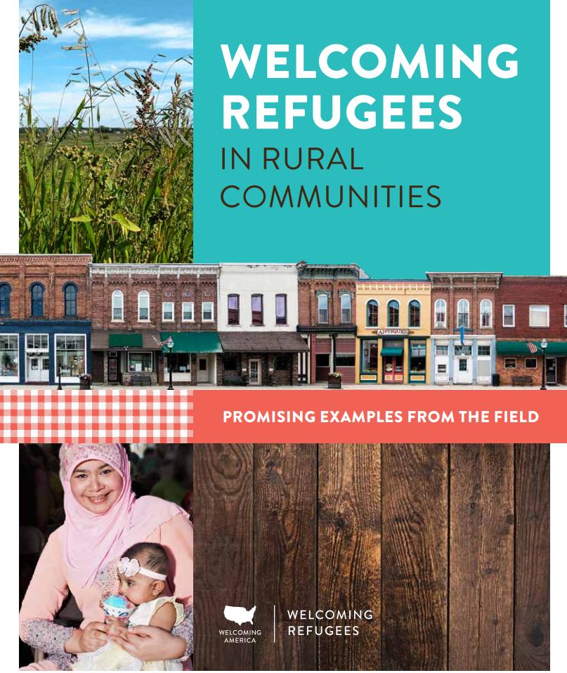 rural-communities