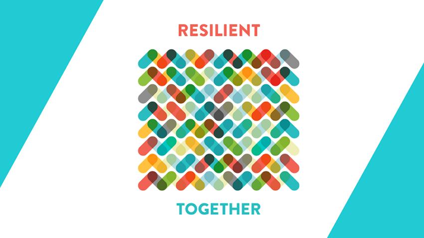 Resilient Rapid Response Initiative