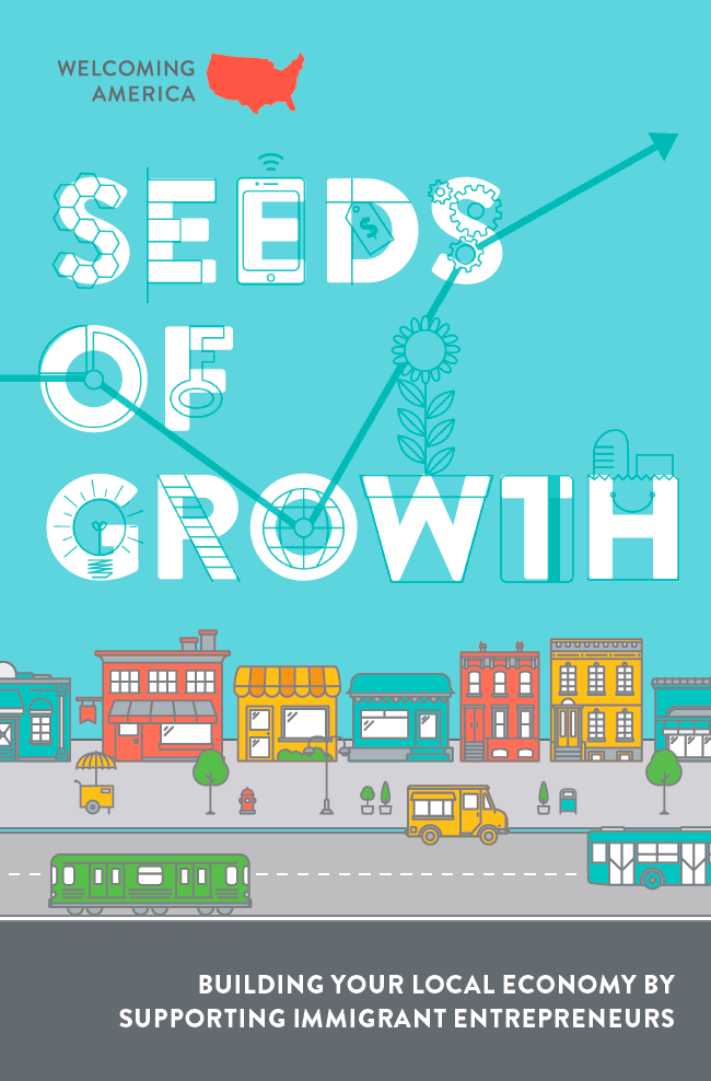 Seeds-of-Growth