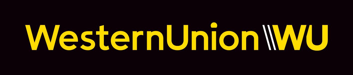 WU Logo BlackBox RGB (2) (1)