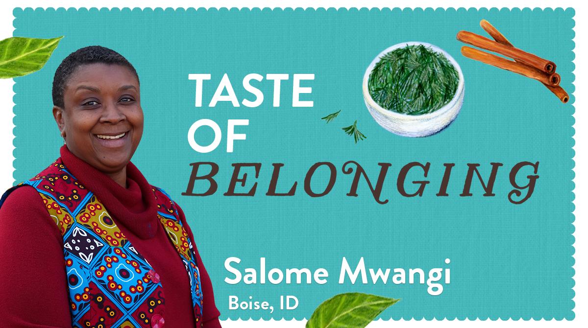 Salome Twitter Facebook