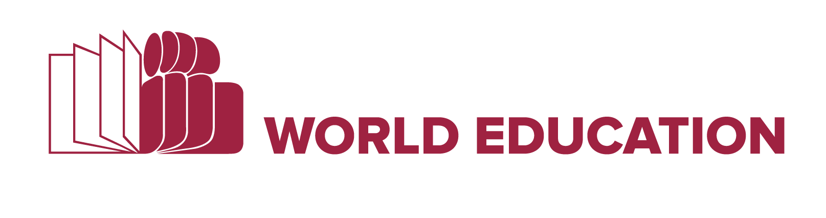 2020 WEI Logo Horizontal Silja Kallenbach