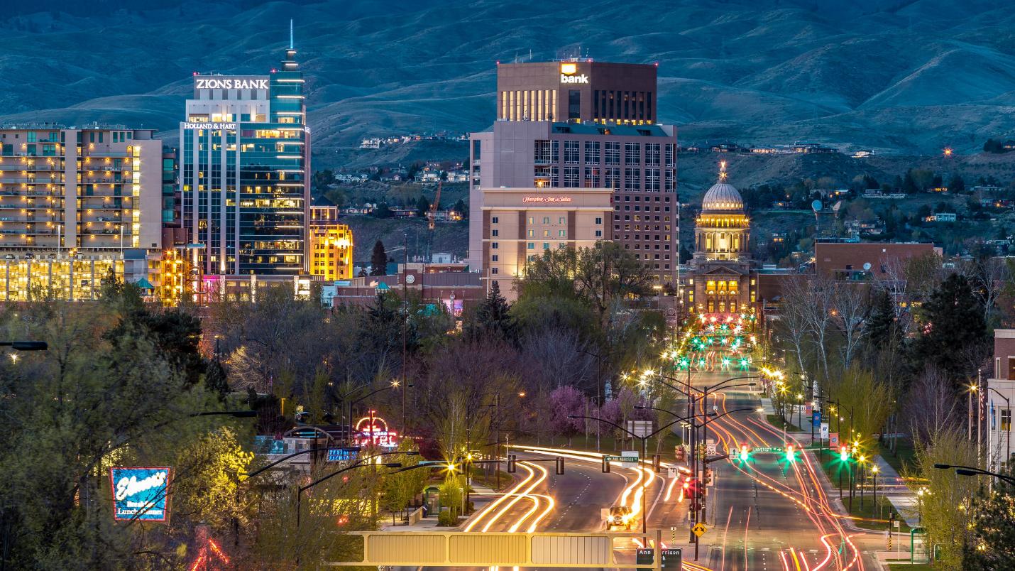 BBWU Boise Blog Post