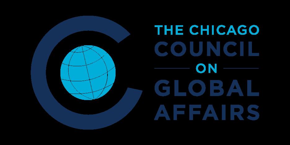 CCGA Logo Horizontal THIN