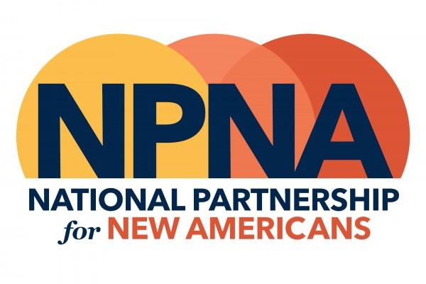 NPNA Logo Color 600x400 Cristian Solano Cordova
