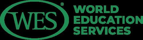 Wes Logo Rgb Green 500px Debra Means