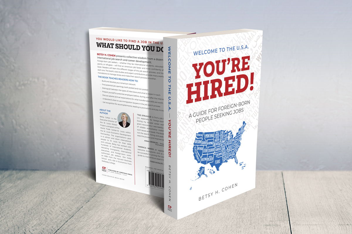 2021-Youre-Hired-Front-and-Back
