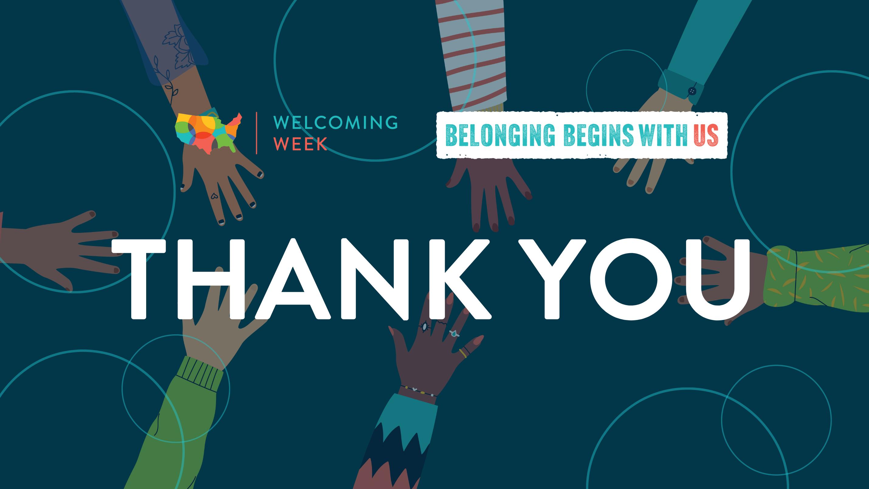 WW 2021 Thank You Blog Header